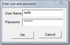 Screenshot_Enter user and password_2011-10-04_13-49-04